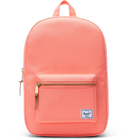 Herschel Settlement Mid-Volume - Sac à dos - 17l orange